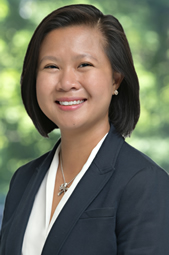 Anh N. Lam, IACCP®, CSCP® West Financial Services