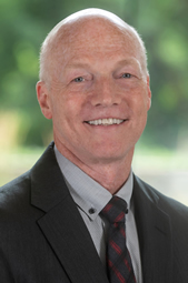 Glen J. Buco CFP West Financial President