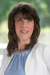 Laurie M. Kramer, CFP® Managing Director West Financial Services