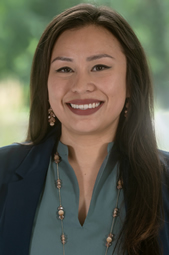 Mai T. Nguyen Information Systems Administrator West Financial Services