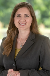 Victoria Grossmann Henry, CFP West Financial Services