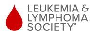 Leukemia & Lymphona Society Logo