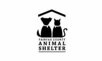 Fairfax County Animal Shelter