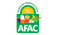 AFAC-Feeding Our Neighbors in Need Since 1988